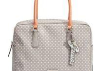 Handbags!!!!!!