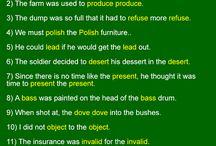 angličtina pre význam pochopenia...