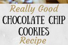 | Cookies |