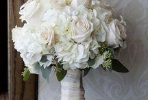Ślub i wesele / Przygotowania do mojego ślubu