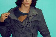 Blake Michel
