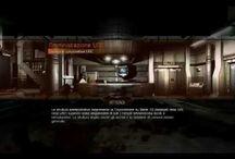 Doom 3 BFG (Games) (Recensione) / Progetto X