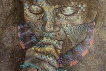Spirituality / Spirituality and Enlightment