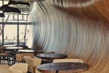 sandy cafe furniture