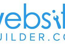 Website Builders / The top website builders on the market!