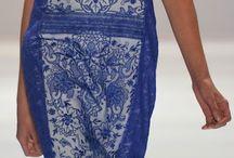 Gorgeous Dresses (Short)-On Models / by Lisa Wilkinson