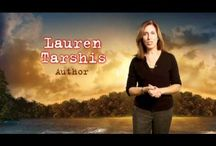 Book Trailers for Read Aloud / by Monica Pravlik
