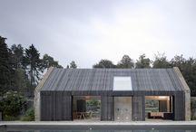 domy outdoor