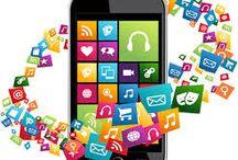 Mobile Application Development / Best Mobile Application Development Services - Razorse