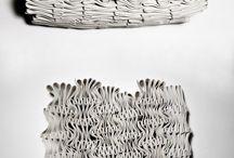 Creative fabric