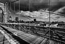 My city photography