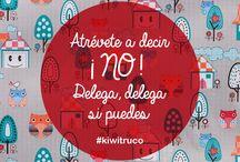KiwiTrucos