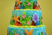 Aurora compleanno