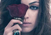 Jewel Box / by Sarah Dircksen