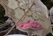 esernyők , napernyők / umbrellas