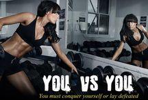 Encuentra motivación para bajar de peso