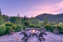 Dream houses / luxury real estate