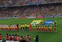 Copa no Brasil