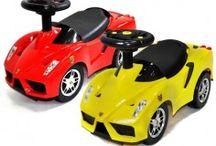 Vehicule fara pedale 2014 / http://idealbebe.ro/jucarii-de-exterior-vehicule-fara-pedale-c-199_147.html