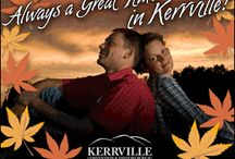 Art of Kerrville