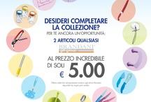 Acqua&Sapone Collection 2013 by Brandani