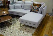 Summer Sale 2014 / Our Biggest Sale Ever at BoConcept, visit our showroom at Redbrick Mill or view online at http://www.boconcept.com/en-gb/furniture/whats-new/exdisplay/boconcept-redbrick-leeds.