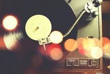 vaen ♥ the music