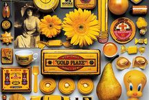 Colors_Yellow