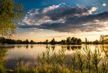 Naturfotografie / Naturfotos aus den Regionen Schwarzwald und Oberrhein Mehr Bilder unter www.michael-sauer.com.
