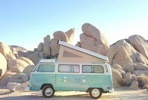 Vanlife #vanlife - It's the life / Living in a van has it's ups and downs but there are definitely more ups than downs. What's it like to live in a 1980 Volkswagon, Westfalia? This board will give you an idea of the ups!