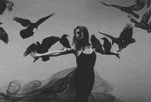 Dark | Soul
