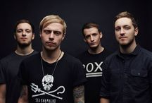 Architects UK / Architects UK Facebook: https://www.facebook.com/architectsuk Twitter: https://twitter.com/architectsuk Tumblr:  http://architectsofficial.tumblr.com/ / by Epitaph Records