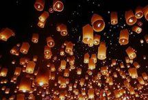 Wensballon ☆☆