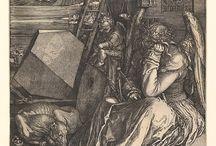 Northern Renaissance: 1500s