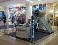 Call Center Solahart Jakarta: Hp:082111562722 / Call center 02183643579 Hp 087770717663.Service Solahart Pemanas Air Jakarta Utara.  Melayani service dan Penjualan Solahart http://servicesolahartcvmitralestari.webs.com