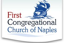 Keep in the NOW with FCCN / Keeping you updated with the events, services, and activities within FCCN.