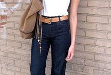 STYLE : fashion