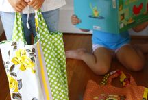 Nähen / costura / sewing / Todo para hacer la ropa un poco mas personalizada...