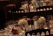 Weddingdecor / by Menna Antigua