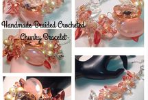 Cousin DIY / Cousin D.I.Y. manufactures and imports jewelry making supplies for wholesale.