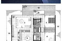 Architects / Pierre Koenig