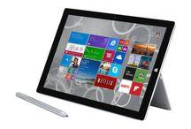 Microsoft / Seputar tentang produk produk microsof dari software sampai dengan hardware dari smartphone sampai dengan leptop dibawah dukungan microsoft.