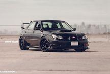 Cars  x