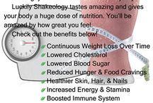 Tips to Lose Weight / Here are a few simple tips to help you lose weight fast!