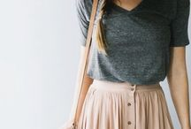 style&dresses