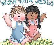 Homeschool Character and Bible