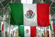 Mes patrio / Decoracion 15 de septiembre, fiestas patrias, Mes patrio, méxico, wrdecoracion
