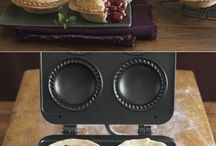 products I think I'd love / by Karol Hollis