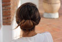 Hairs!!