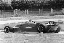 Prototipi F1